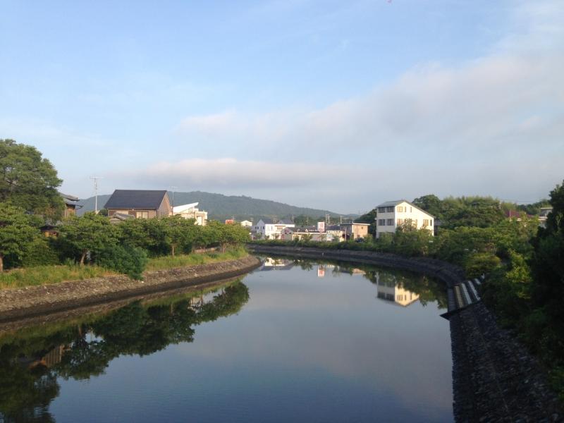 志摩の朝2