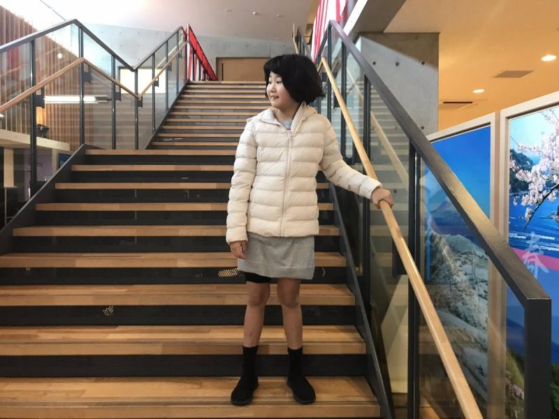 年末は西伊豆・戸田へ食材の買い出しに行くのが恒例になりました。