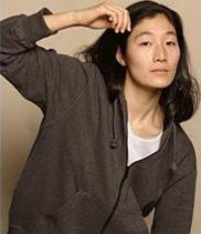 首藤康之との創作活動を積極的に行う中村恩恵(なかむら・めぐみ)は国際的評価も高い。 photo NOMO