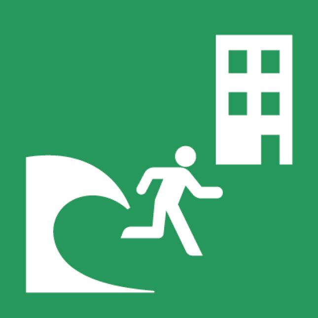 出典元:防災のための図記号に関する調査検討委員会報告書(H17.3消防庁)