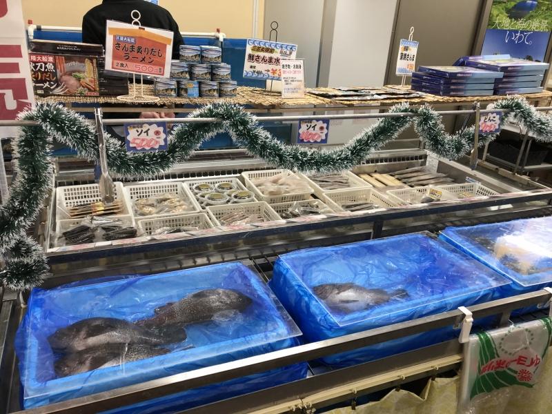 牡蠣を発見したのでさっそく注文