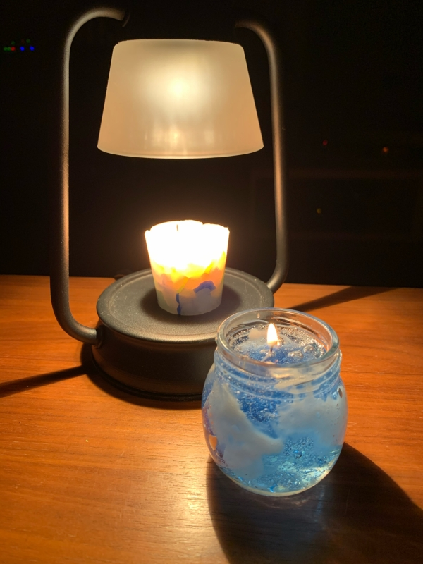 東日本大震災によって亡くなられた方々とその御遺族に対し哀悼の意を表します。
