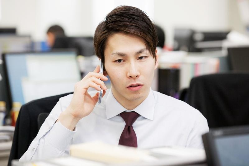 NTTドコモ社員として、競技者として、充実した日々を送る。(C)NTTドコモ