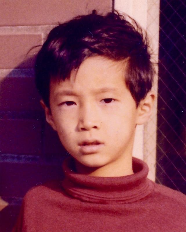 7歳でサッカーを始め17歳でイギリスへ。