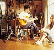 『音楽を多用せずフランス映画のような美しさが印象的な作品』 (C)2009「スイートリトルライズ」製作委員会