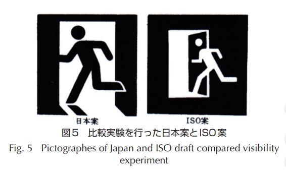 誘導灯の歴史 「黎明期から現在まで」(http://www.jlma.or.jp/anzen/pdf/rekisi_yudou.pdf)