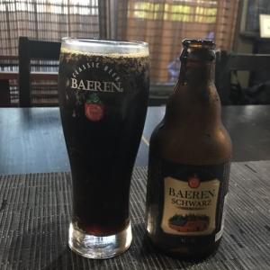 命をつなぐビール、ベアレンビール ~ちゃっこいメッセージ~
