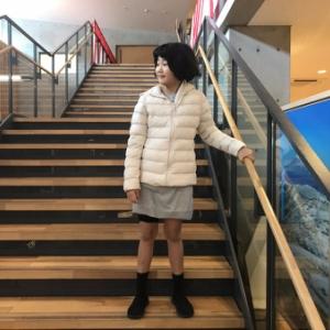 自閉っ子の冬休み・2019-2020