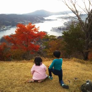 【復興支援ツアー2018レポート】震災から7年…被災地を知る旅 by cha_chan