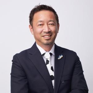 【シリーズ・この人に聞く!第177回】サッカーコンサルタント 幸野健一さん