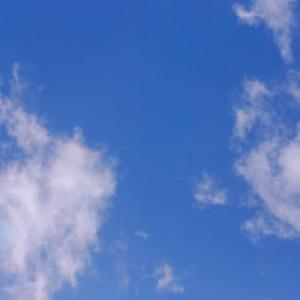 この青い空から(2つの書評的なもの)