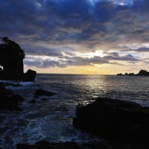 【復興支援ツアー2017】 命の大切さに気づく旅 byバイキンマン