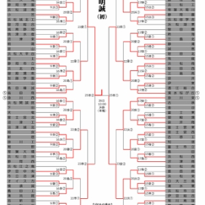 【決勝】決着は試合開始から5時間24分後。藤枝明誠が甲子園初出場を決める! ~第99回全国高等学校野球選手権静岡大会