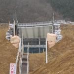 釜石の復興のシンボルを築く
