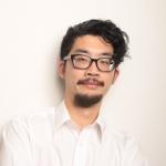 【シリーズ・この人に聞く!第167回】劇作家・演出家・俳優 益山貴司さん