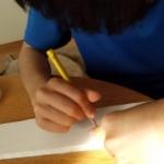 【DIY】親子でハンドメイドルアーに挑戦 ~Part2~