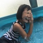 自閉っ子の夏休み 2018