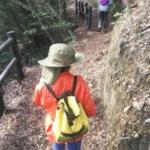 そうだ、登山をしよう! ~臨時休校中の過ごし方~