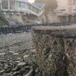 九州北部豪雨災害の爪痕 ~がんばるったい九州、小さかメッセージ~