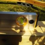 【DIY】 ビニールハウスを作ろう! Part6