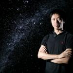 【シリーズ・この人に聞く!第186回】NASAで火星ローバー開発に携わる技術者 小野雅裕さん