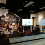 中越地震から防災を学ぶ(2)