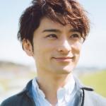 【シリーズ・この人に聞く!第154回】社会起業家 安田祐輔さん