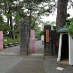 地域の歴史を知る休日(沼津の干物)