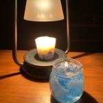 東日本大震災から10年 灯りを灯しました