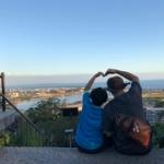 【復興支援ツアー2019レポート】石巻・仙台の『お気に入りの場所』を見つける旅 byバイキンマン