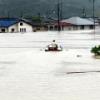 助けに行かな 救命4時間、倒れるまでボートこいだ青年:朝日新聞デジタル