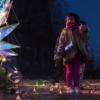 2016-03-11 高田に輝の花を咲かせよう - YouTube