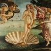 ヴィーナスの誕生 - Wikipedia