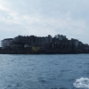 軍艦島上陸実績のトップシェア|やまさ海運の軍艦島クルーズ