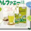 アルファエーパック|株式会社アイスター商事 アイレディース化粧品