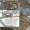 事故原発「Jタンクエリア」で堰の外へ水漏れ(写真・地図あり)漏洩した水の水源での濃度は全ベータで1リットルあたり89~120ベクレル