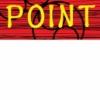 【まとめ】今日の東電プレスリリース「ここがポイント」