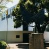 美術館について | ベルナール・ビュフェ美術館 | Bernard Buffet Museum