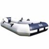 Amazon | 【 届いたらすぐ使える フルセット 】 フィッシング ゴム ボート 安心 安全 レジャー 釣り 海 池 ダム 川 河川 【 ボート釣り入門にオススメ!! 】 SD-FISHBOAT | Stardust | 家電&カメラ