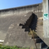 【ぽたるページ】東日本大震災・復興支援リポート 被災地・田老への小さな旅(2)