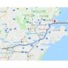 【復興支援ツアー2019】石巻・仙台の『お気に入りの場所』を見つける旅 byバイキンマン by baikinman