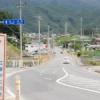 2016年から2017年へ。陸前高田「うごく七夕」〜被災から変わっていく町が生きる現実であるということ〜
