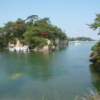 松島を訪れるならば・・・ 宮戸島の魅力