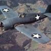 F6F (航空機) - Wikipedia