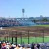 【257】高校球児の『熱い夏』開幕! ~第99回全国高等学校野球選手権静岡大会 開会式