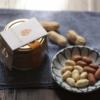 Sugiyama NutsSugiyama Nuts