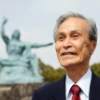谷口稜曄さん死去 長崎被災協会長として核廃絶に尽力:朝日新聞デジタル