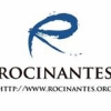 ロシナンテス。アフリカと東北から直球を投げ続ける人たち