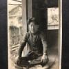 祖父の戦争 〈前編〉 by baikinman