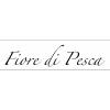 Fiore di Pesca(フィオーレ ディ ペスカ)
